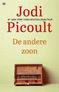 Digitale download: De andere zoon - Jodi Picoult