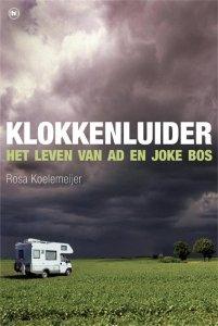 Digitale download: Klokkenluider - Rosa Koelemeijer