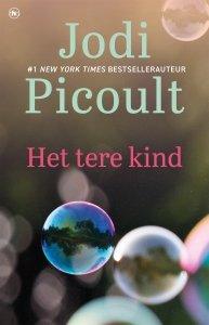 Digitale download: Het tere kind - Jodi Picoult