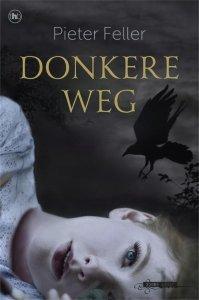 Digitale download: Donkere weg - Pieter Feller