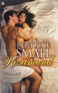 Digitale download: Rosamund - Bertrice Small