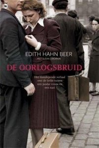 Digitale download: De oorlogsbruid - Edith Hahn Beer