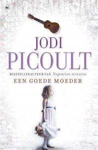 Digitale download: Een goede moeder - Jodi Picoult