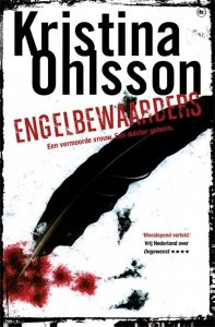 Digitale download: Engelbewaarders - Kristina Ohlsson