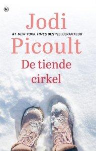 Digitale download: De tiende cirkel - Jodi Picoult