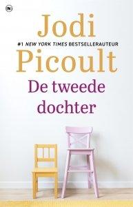 Digitale download: De tweede dochter - Jodi Picoult