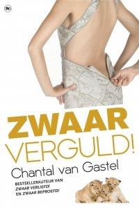 Digitale download: Zwaar verguld! - Chantal van Gastel