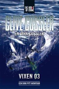 Digitale download: Vixen 03 - Clive Cussler