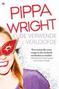 Digitale download: De verwende verloofde - Pippa Wright