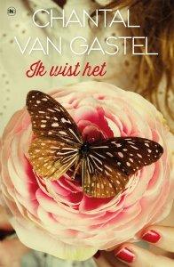 Digitale download: Ik wist het - Chantal van Gastel
