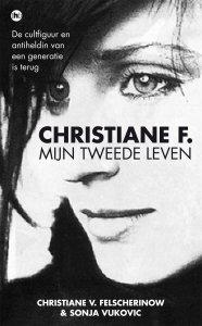Digitale download: Christiane F. - Christiane V. Felscherinow
