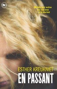 Digitale download: En passant - Esther Kreukniet