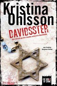 Digitale download: Davidsster - Kristina Ohlsson