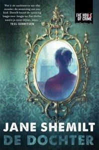 Digitale download: De dochter - Jane Shemilt