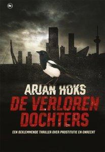 Digitale download: De verloren dochters - Arjan Hoks