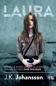 Digitale download: Laura - J.K. Johansson