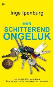 Digitale download: Een schitterend ongeluk - Inge Ipenburg
