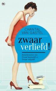 Paperback: Zwaar verliefd! - Chantal van Gastel