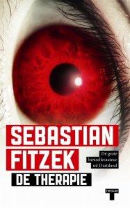 Digitale download: De therapie - Sebastian Fitzek