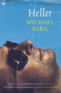 Paperback: Heller - Michael Berg
