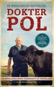 Digitale download: Dokter Pol - Dr. Jan Pol met David Fisher