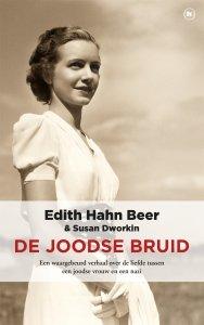 Paperback: De joodse bruid - Edith Hahn Beer