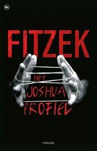 Digitale download: Het Joshuaprofiel - Sebastian Fitzek