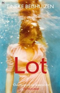 Paperback: LOT - Tineke Beishuizen