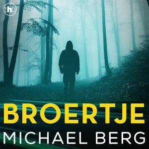 Audio download: Broertje - Michael Berg