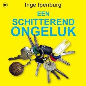 Audio download: Een schitterend ongeluk - Inge Ipenburg