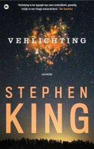 Digitale download: Verlichting - Stephen King