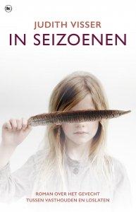 Paperback: In seizoenen - Judith Visser