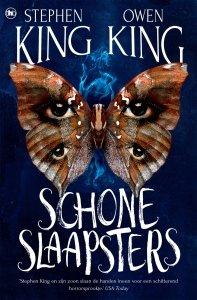 Paperback: Schone slaapsters - Stephen King & Owen King