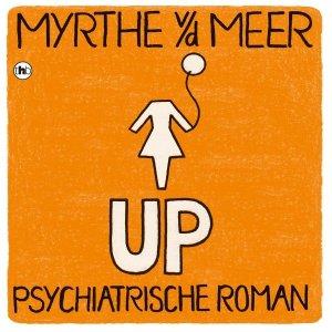 Audio download: UP - Myrthe van der Meer