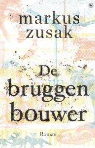 Digitale download: De bruggenbouwer - Markus Zusak