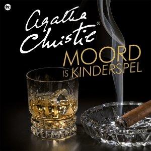 Audio download: Moord is kinderspel - Agatha Christie