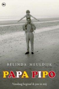 Paperback: Papa Pipo - Belinda Meuldijk