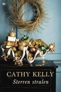 Paperback: Sterren stralen - Cathy Kelly