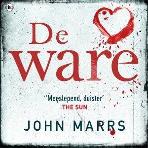 Audio download: The One (De ware) - John Marrs