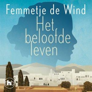 Audio download: Het beloofde leven - Femmetje de Wind