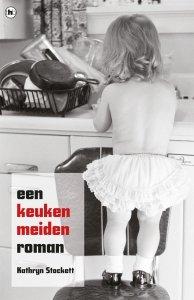 Paperback: Een keukenmeiden roman - Kathryn Stockett