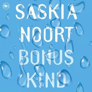 Audio download: Bonuskind - Saskia Noort