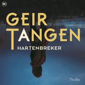 Audio download: Hartenbreker - Geir Tangen
