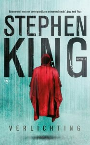Gebonden: Verlichting - Stephen King