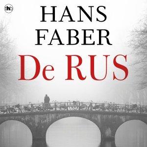 Audio download: De Rus - Hans Faber