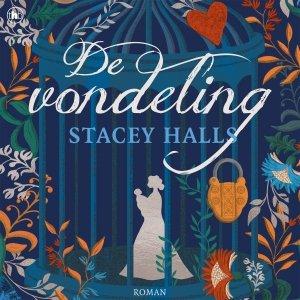 Audio download: De vondeling - Stacey Halls