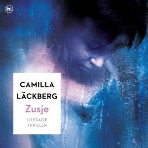 Audio download: Zusje - Camilla Läckberg