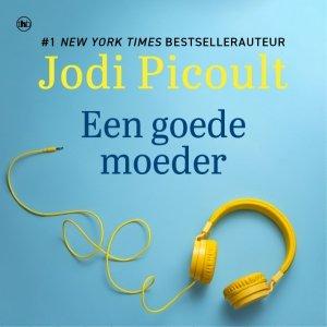 Audio download: Een goede moeder - Jodi Picoult