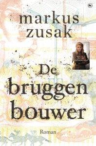 Paperback: De bruggenbouwer - Markus Zusak
