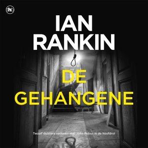 Audio download: De gehangene - Ian Rankin
